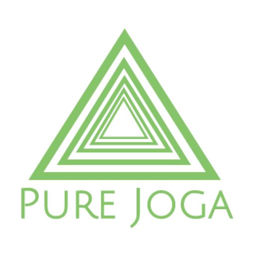 Pure Joga